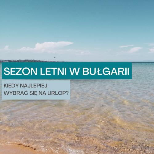 sezon_letni_w_bulgarii
