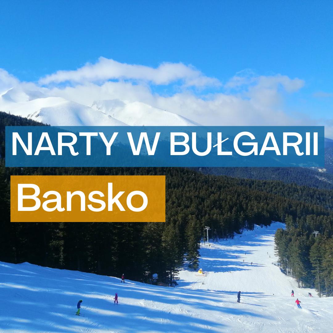 bansko_wyrozniajacy