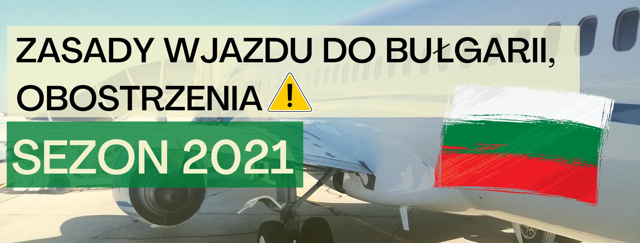 bulgaria_obostrzenia
