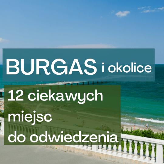 burgas_co_zobaczyc