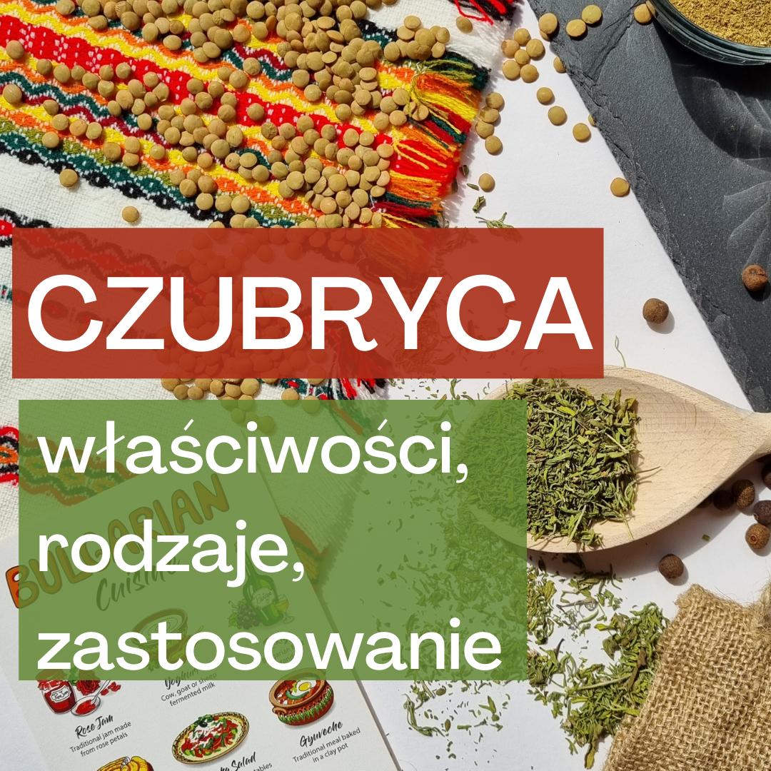 czubryca_wyrozniajacy